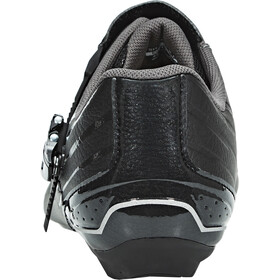 Shimano SH-RP3 - Chaussures - large noir
